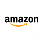 amazon-shop-logo-smartwatch